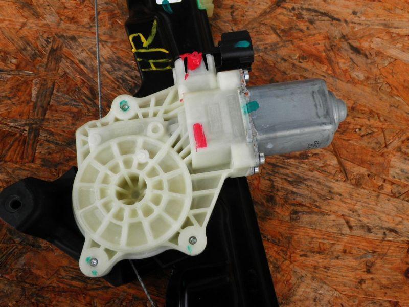 Motor Fensterheber rechts hinten FORD EcoSport  1.0 EcoBoost