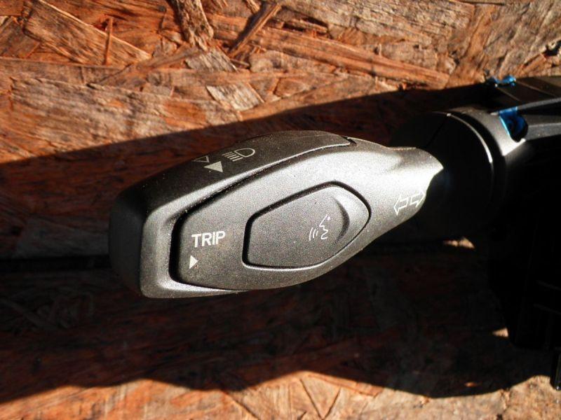 Lenkstockschalter FORD Fiesta VI (JA8)  1.6 TDCi