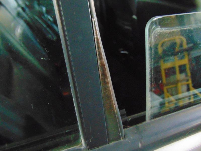 Tür rechts hinten EFH 5-Türer   FensterheberVW GOLF IV VARIANT (1J5) 1.9 TDI