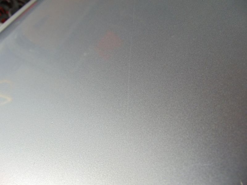Motorhaube VW PASSAT VARIANT (3C5) 1.9 TDI