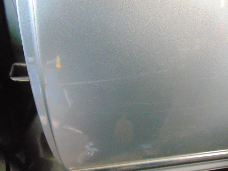 Tür links hinten EFH 5-Türer   FensterheberVW BORA KOMBI (1J6) 1.9 TDI