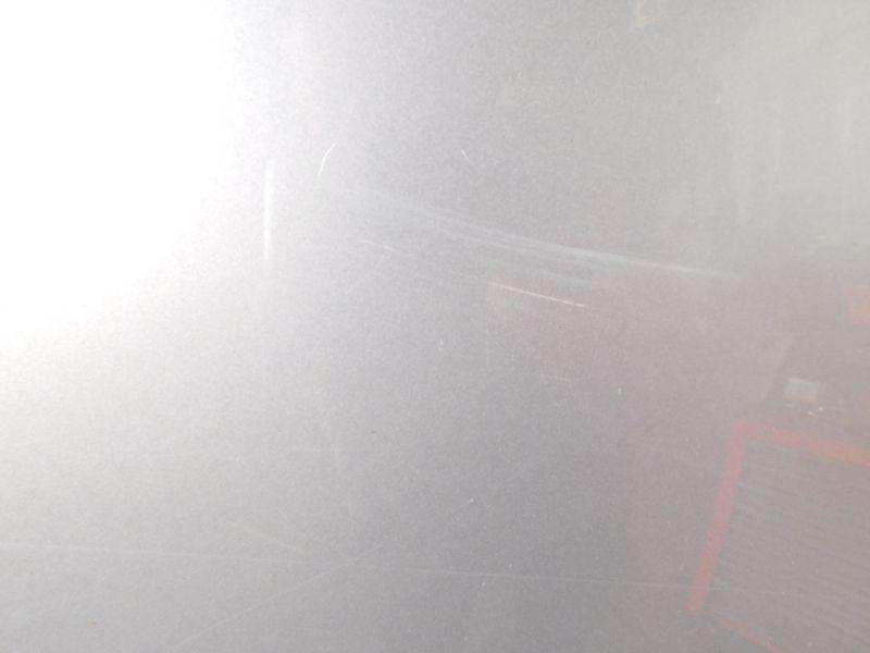 Tür links hinten EFH   FensterheberAUDI A4 AVANT (8E5, B6) 2.5 TDI
