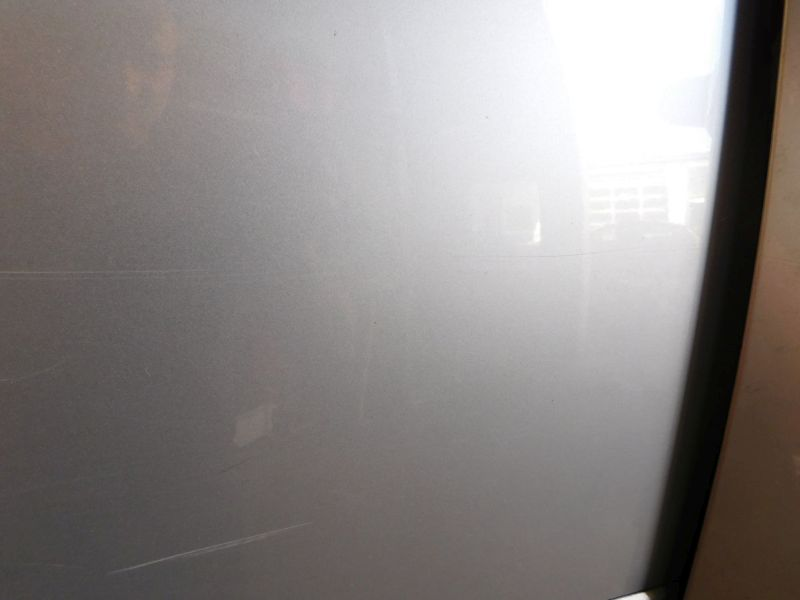 Tür rechts hinten EFH 5-Türer   FensterheberAUDI A4 AVANT (8E5, B6) 2.5 TDI