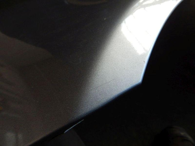 Kotflügel vorne links FahrerseiteBMW 5 TOURING (E61) 530D