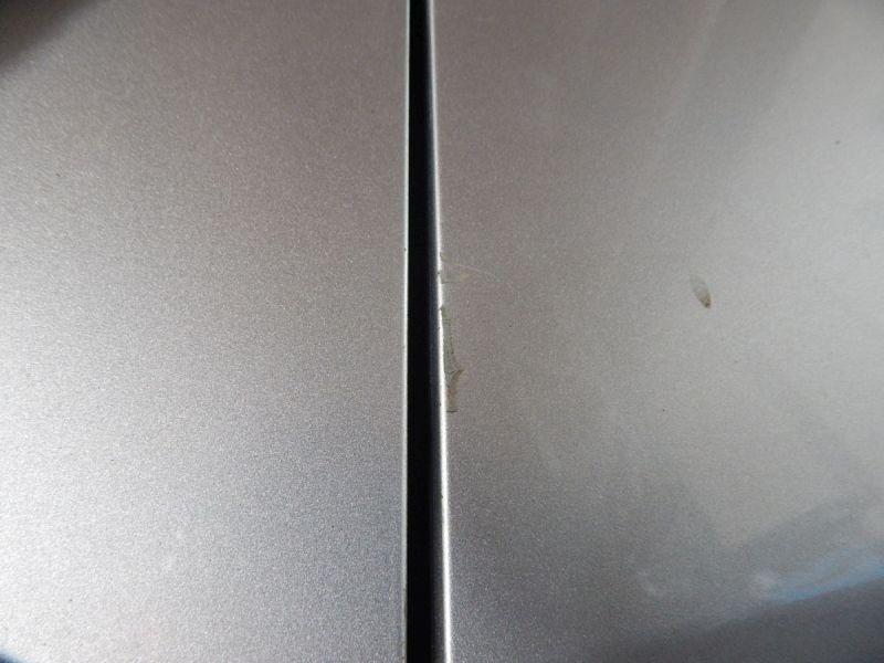 Tür links hinten EFH 5-Türer   FensterheberVW GOLF PLUS (5M1, 521) 1.4 16V