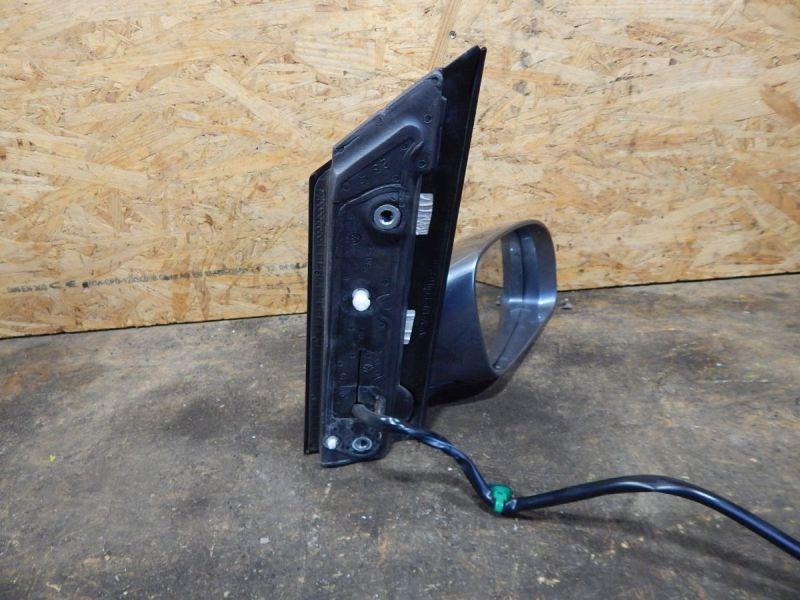 Außenspiegel rechts elektrisch 6-KabelVW TOURAN (1T1, 1T2) 1.9 TDI