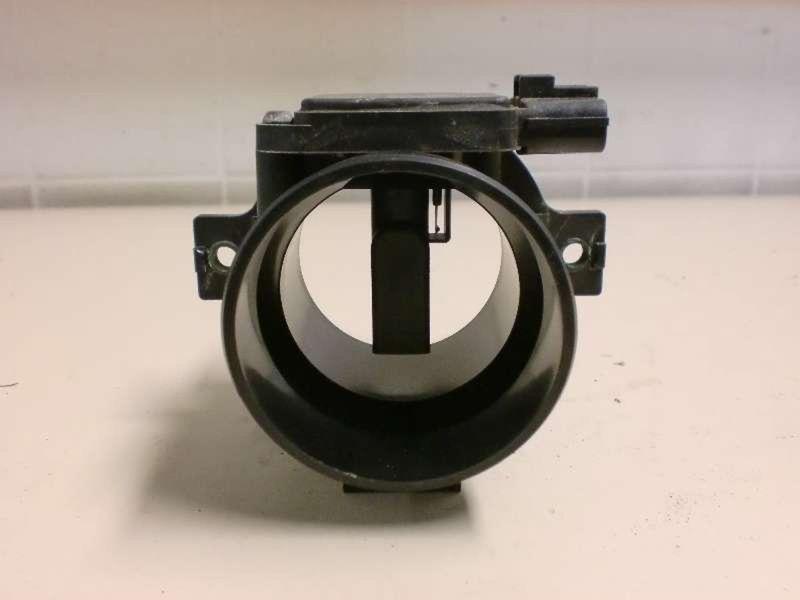 Luftmengenmesser FORD Cougar (BCV)  2.0 16V