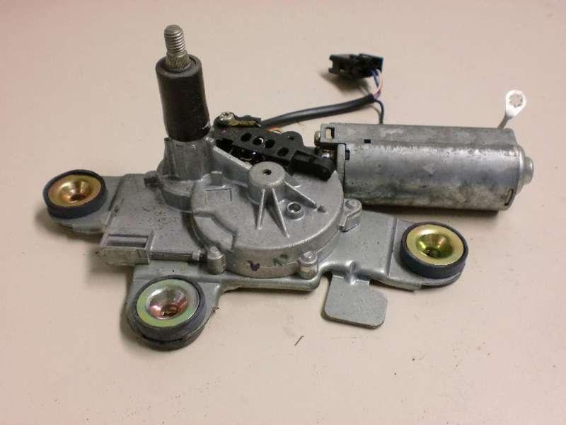 Wischermotor hinten FORD Cougar (BCV)  2.0 16V