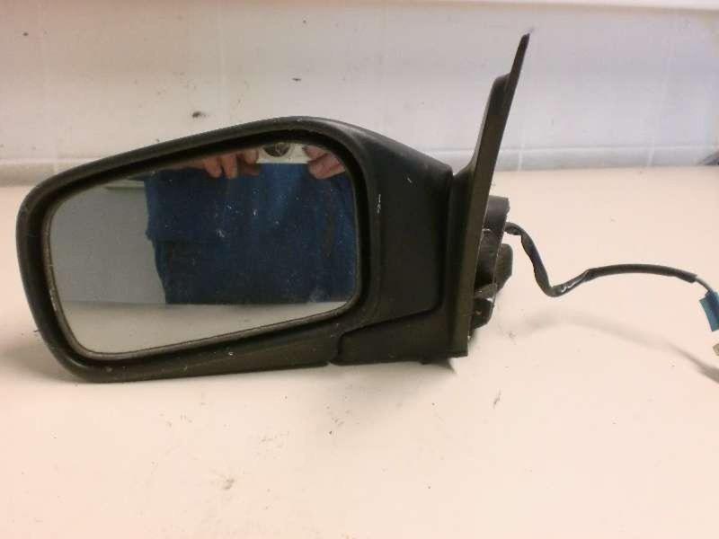 Außenspiegel links NISSAN 100 NX (B13)  1.6
