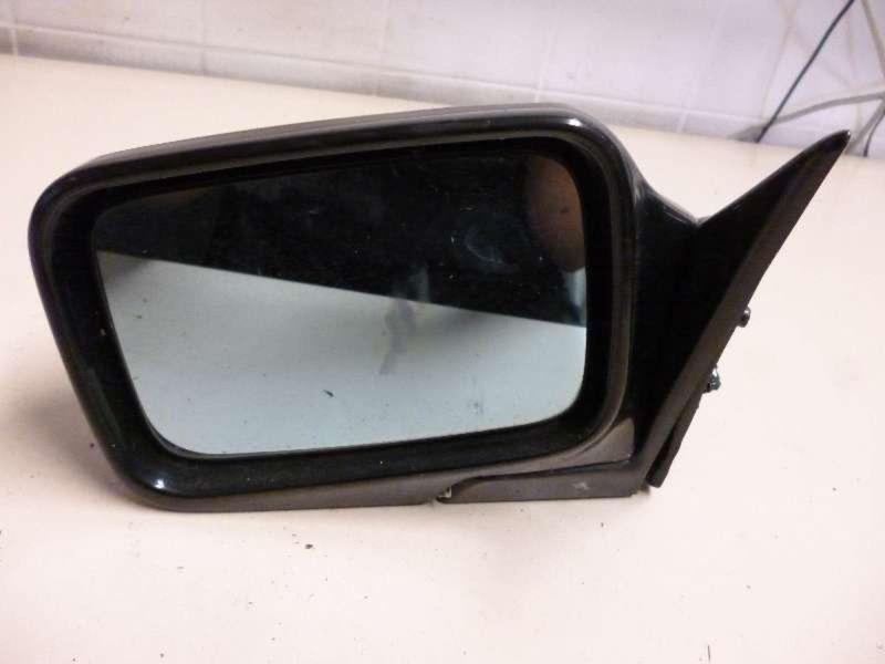 Außenspiegel links BMW 5er (E34)  525i