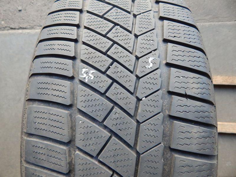 Reifen: 225/55 R17 97H