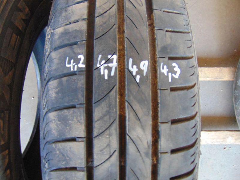 Reifen: 165/65 R14 97T1Satz(je2Stück)