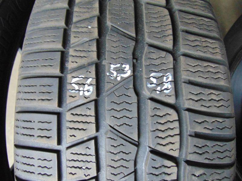 Reifen: 225/55 R17 97H1Satz(je2Stück)