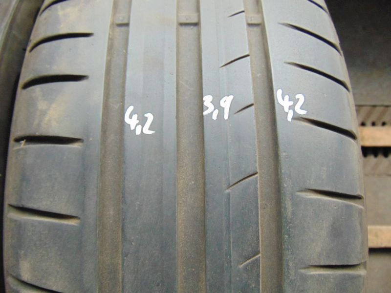Reifen: 195/65 R15 91H1Satz(je2Stück)