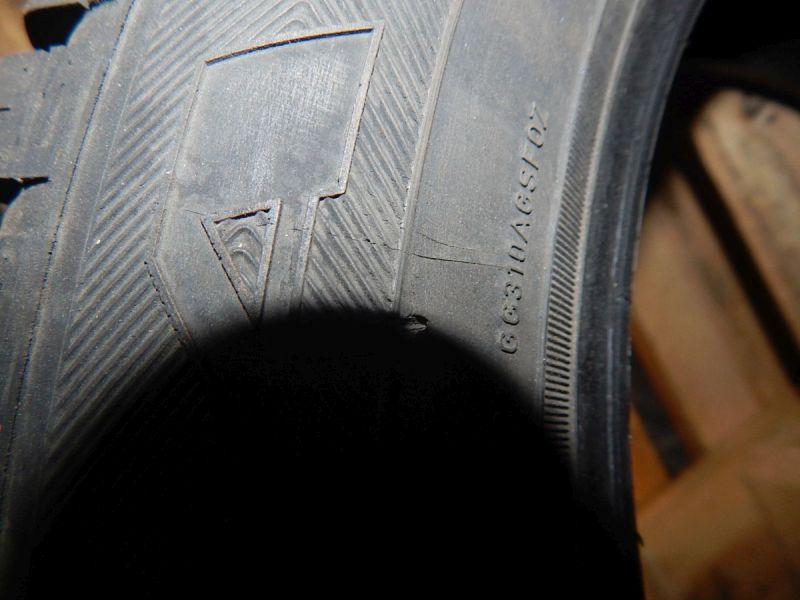 Allwetter165/65 R14 79T1Satz(je2Stück)
