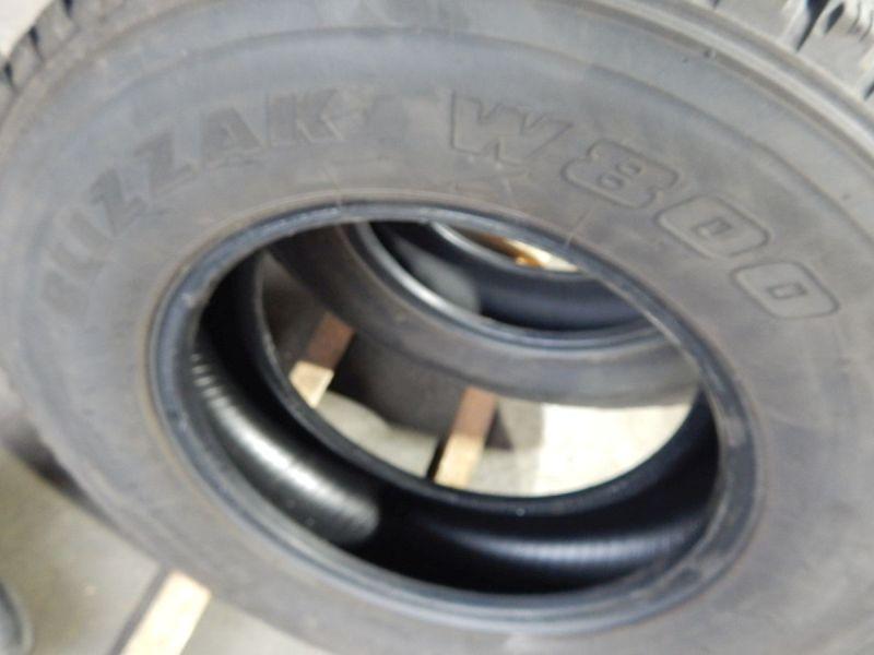 Reifen: 215/75 R16C 116/114Q