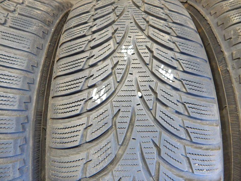 Reifen: 195/65 R15 91T1Satz(je3Stück)