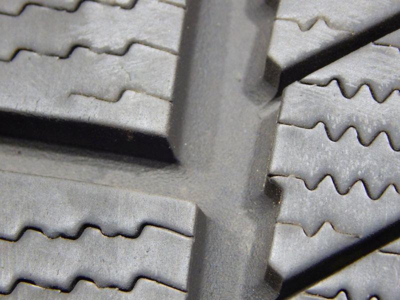 Reifen: 205/60 R16 92H1Satz(je2Stück)