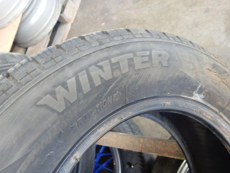 Winterreifen180/70 14 88T1Satz(je2Stück)