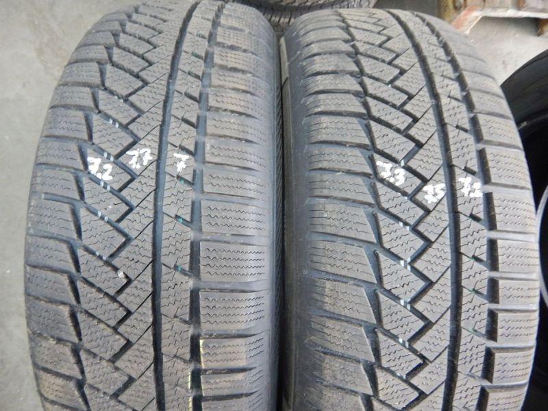 Reifen: 205/060 R16 92H1Satz(je2Stück)