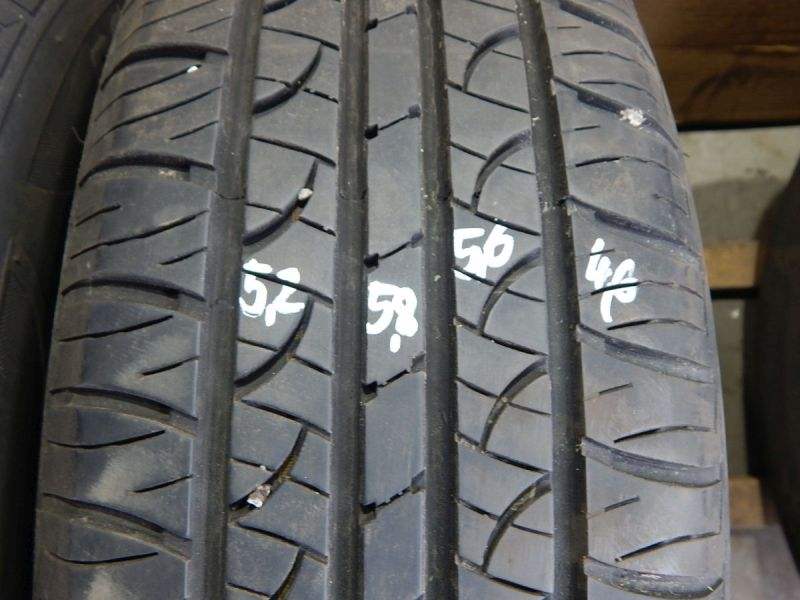 Reifen: 185/65 R15 88T1Satz(je2Stück)