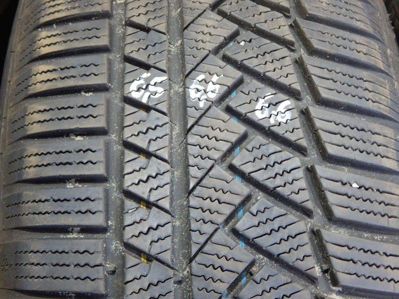 Reifen: 235/60 R18 107H1Satz(je4Stück)