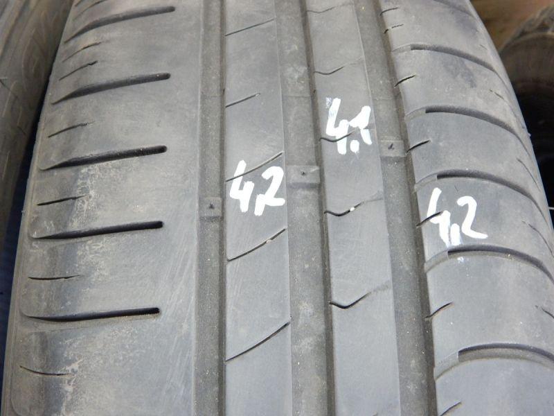Sommerreifen125/60 R15 81V1Satz(je2Stück)