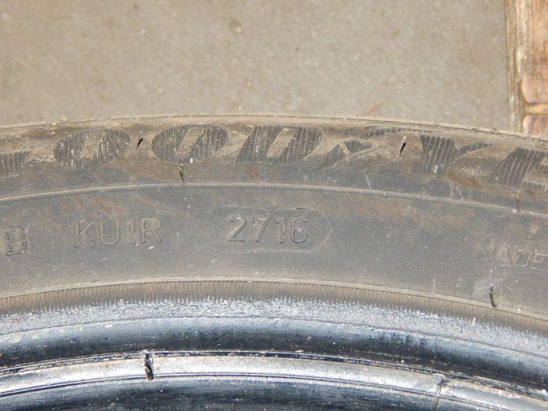 Allwetter165/70 R13 79T1Satz(je2Stück)