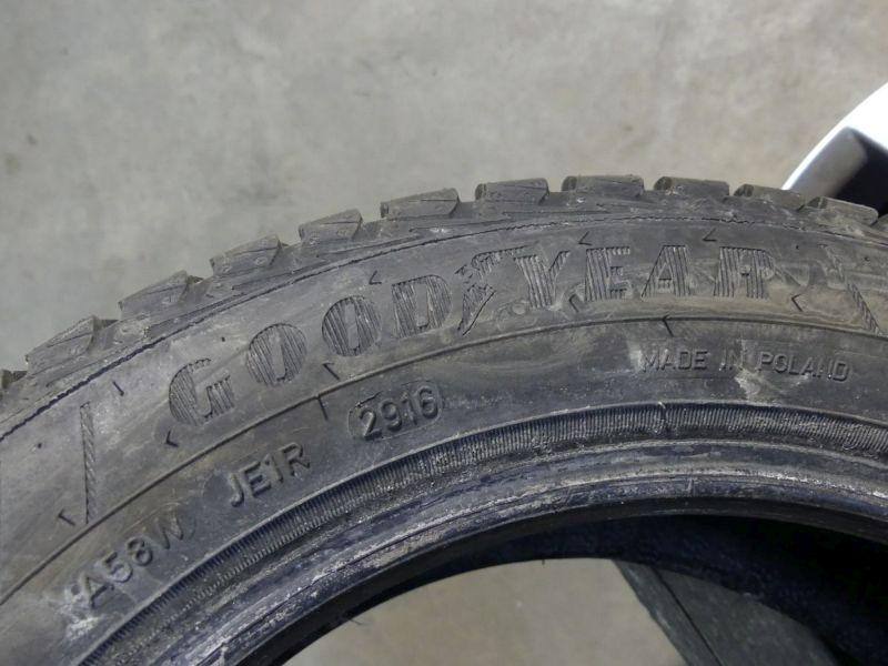 Allwetter165/60 R14 75H1Satz(je2Stück)