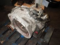 Automatikgetriebe <br>VW Polo III (6N)  1.4