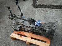 Allradgetriebe <br>SUZUKI Grand Vitara (FT, GT, HT)  2.0 TD 4x4
