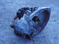 Schaltgetriebe <br>ALFA ROMEO 147 (937)  1.6 T.S. 16V