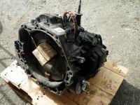 Automatikgetriebe <br>RENAULT Espace IV (K)  3.0 dCi