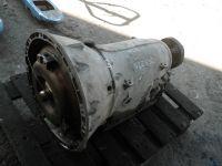 Automatikgetriebe <br>MERCEDES-BENZ CLK (C208)  CLK 430