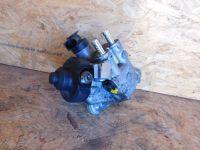 Einspritzpumpe (Diesel) Hochdruckpumpe verk. als Def.<br>AUDI A4 AVANT (8K5, B8) 2.0 TDI