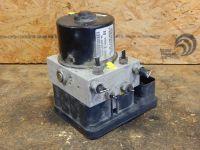 Bremsaggregat ABS Pumpe ESP<br>FORD FIESTA VI (JA8) 1.25